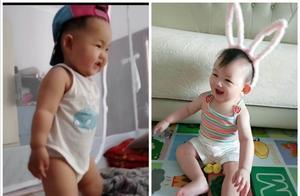 有一种后悔,冲着一胎天使宝宝生了二胎,是惊喜还是惊吓?
