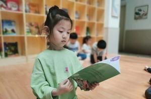 新学期、新课堂、新希望…子豪幼儿园的新征程开始啦