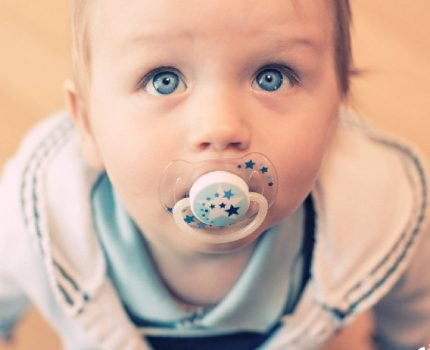 """这3种宝宝的""""食物""""实际上满是细菌,比抹布还脏!"""
