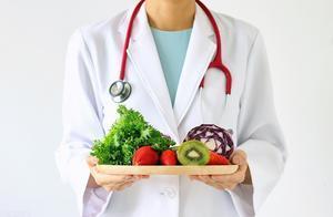 吃多了怕血糖高,少了营养不良,糖尿病到底怎么吃才科学?