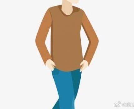 偏瘫患者走路需具备的基本条件