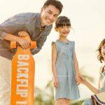儿童语言发育迟缓的家庭干预