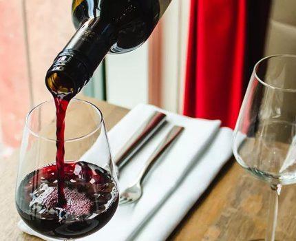 葡萄酒开瓶后如何保存?