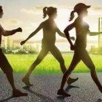 高血压患者适合做哪种运动,运动量需要多大?