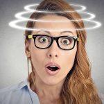 脑供血不足引起的脑鸣怎么治疗?
