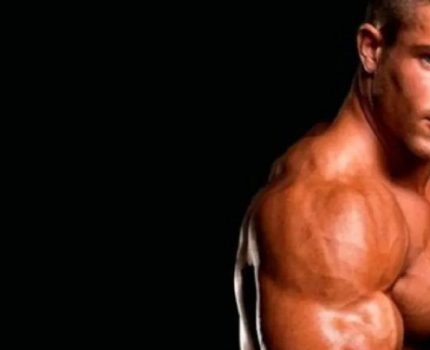 增加10公斤肌肉,代谢增加126,亏了……