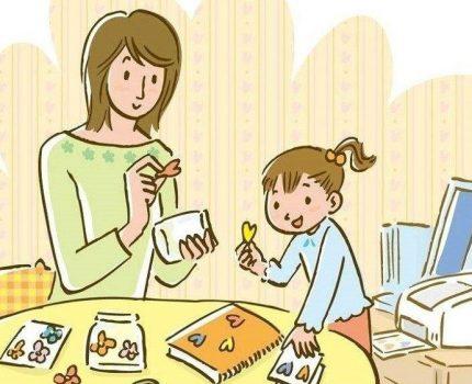 创造力是未来最有力的竞争力,如何培养孩子创造力!