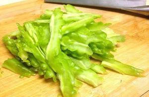 哪些蔬菜素食值得推荐?细心整理教程,每一道菜都是家常菜