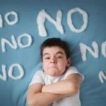 孩子喜欢嫉妒别人,多半是你教育方式不对,不要拿孩子做比较