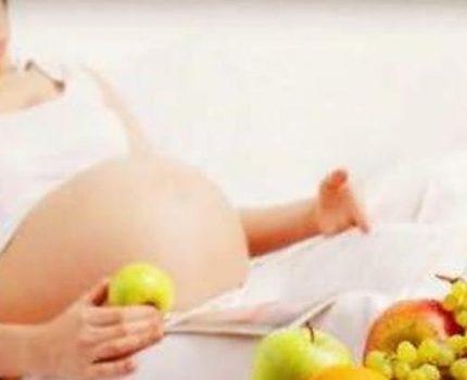 既满足胎宝宝对阳光的需求,又不要肌肤被伤害,孕妈妈不妨这样做