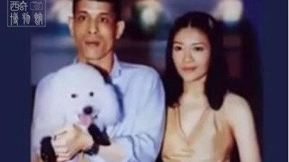 """泰国国王玛哈的爱犬有多幸福?获封""""元帅"""",西拉米王后为其献舞"""