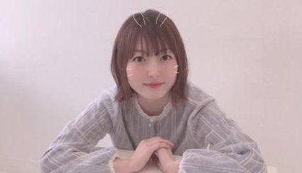 花泽香菜小野贤章官宣结婚,唱恋爱循环的女孩找到幸福,男粉失落