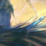斗罗大陆:蓝银皇觉醒以后,唐三身上发生了这三个变化!