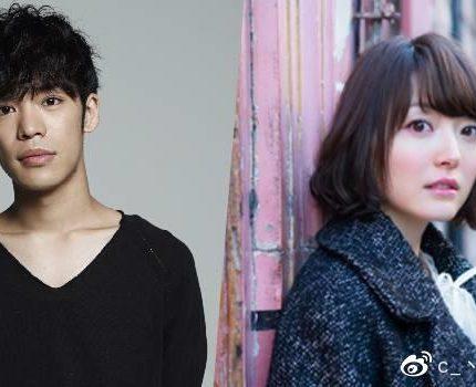 日本声优花泽香菜宣布与小野贤章结婚,3年前被曝热恋同居