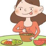孕晚期做好四件事,有助于胎儿顺利分娩