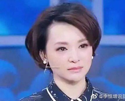 孩子,我不欠你的!震撼无数中国父母,谁看谁受益!