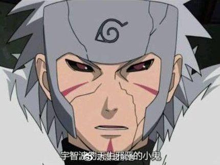 如果九尾事件中牺牲的是三代,那么四代火影能阻止宇智波灭族吗?