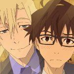 戏里戏外的套路:《大欺诈师》会改变日本动画吗?
