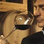 可以3分钟快速记住的葡萄酒年份知识,买红酒再也不上当