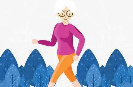 癌症患者长期卧床?不!适当运动更有利健康