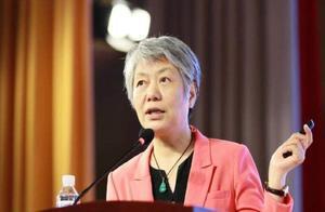 李玫瑾教授在演讲中说:在孩子六岁前,最应该这样管