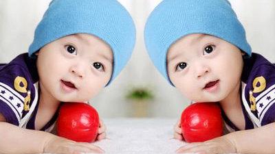 试管婴儿并不是万能,有6类人群不适合做试管!