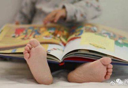 OMG! 科普绘本词汇好难,我的孩子不爱读, 怎么破 ?!