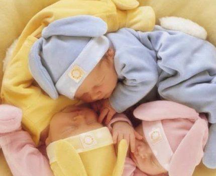 广州第三代试管婴儿能生高智商孩子吗?是真的吗?