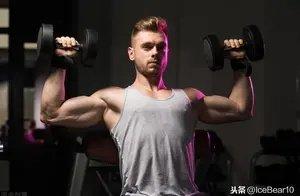 关于训练容量与增肌的真相