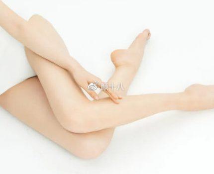 做完大腿吸脂后该如何护理?哪些人群适合大腿吸脂?