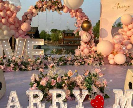 深圳求婚餐厅排行榜,深圳浪漫情调的餐厅