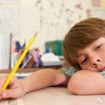 警惕!孩子缺锌影响发育和智力,这样补更有效