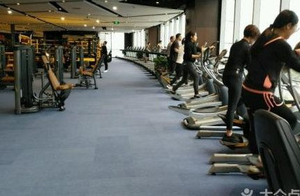 减肥跑步多久才能到减肥的作用