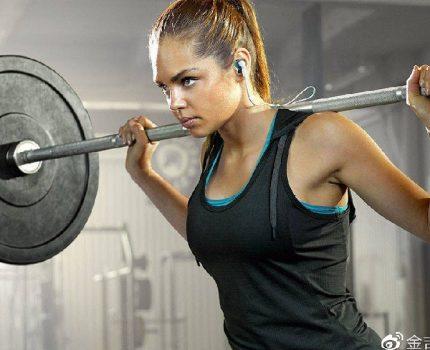 零基础想要成为健身教练需要什么样的条件?