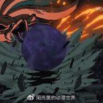火影忍者:木叶村多次被毁,重建期间他的功劳最大!