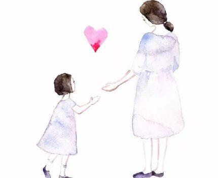 为什么孩子越来越不愿意和父母交流了?|如何与孩子交朋友