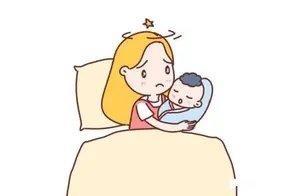 生孩子后那些其他妈妈没有告诉你的事,5个关于产后的真相