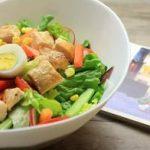 晚餐决定你的寿命,怎样吃才好?记住这3点,身体健康会相伴一生