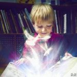 带宝贝看一场生动刺激的马戏表演,开发孩子视觉注意力