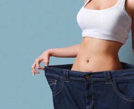 做到这3点,减重不反弹!每个减肥的人都该知道