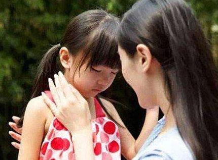 不想孩子哭哭啼啼去上学?家长询问关键问题,保证孩子爱上幼儿园