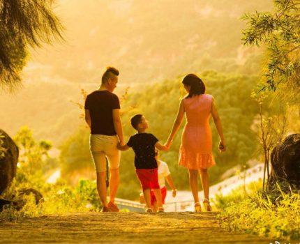 这三种孩子长大容易被社会淘汰