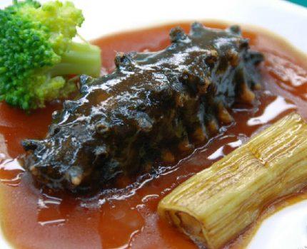 川菜PK鲁菜,谁才是中国人餐桌上最喜欢的菜?