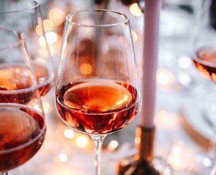 葡萄酒酒渣的出现并不代表葡萄酒已经变质