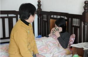 孕期,4件事情婆婆能做到3件,说明你嫁对人了,别再抱怨了