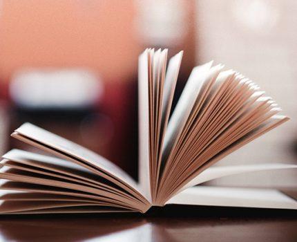 《孤高之人》读后感