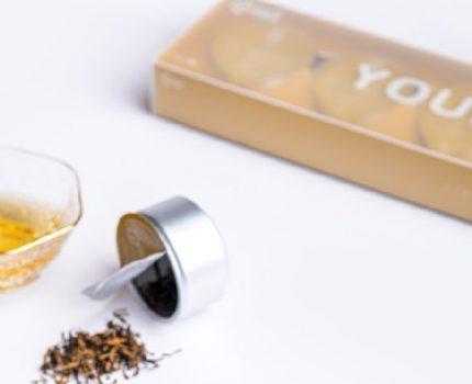 有品茶–简单喝好茶,享受生活