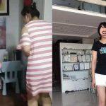28岁宝妈,瘦45斤只用3个月,分享3天食谱,轮换着吃就瘦了