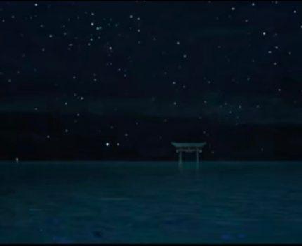 远古夜曲cg第二章:星律