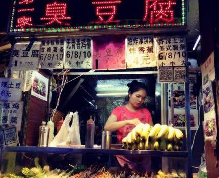 在南宁市中心,短短半天能和闺蜜去哪玩?撸狗盘鸭喂猪逛吃记录!
